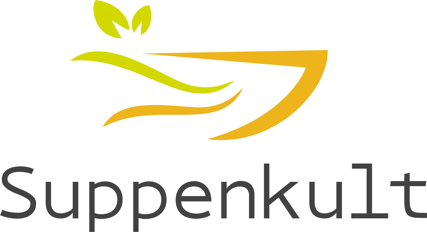 Logo Suppenkult
